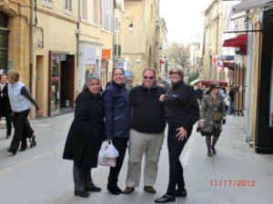 Nov 2012 Venice Barcelona Florida 855